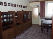 Vila Filip, 7 ložnic, 20 lůžek - Táborsko v jižních Čechách