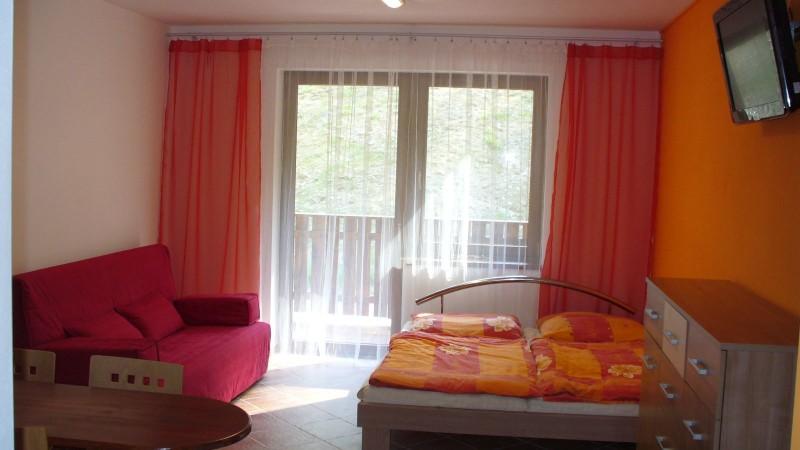Apartmany Fatra