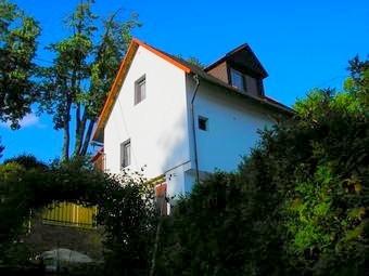 Vyhlídkový dům