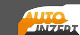 auto-inzert.cz