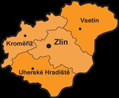 845e865dc17 Levné ubytování Zlínský kraj